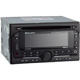 Elektronik & Foto › Hifi & Audio › Receiver & Komponenten