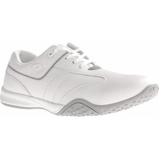 Womens Propet Sparkle White/Light Grey Today $53.95