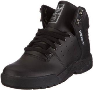 Adidas Uptown TD Schuh Schwarz Schwarz Schwarz Schuhe