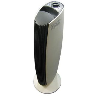 Ionic Breeze SI737 Quadra Pro Series Air Purifier (Refurbished