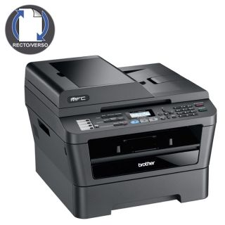 Brother MFC 7860DW   Achat / Vente IMPRIMANTE Brother MFC 7860DW