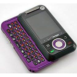 Motorola a455 Rival Verizon Cell Phone (Refurbished)
