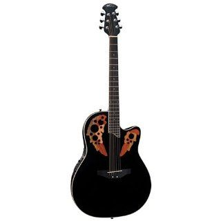 Applause by Ovation AE148 5 Acoustic Electric Guitar
