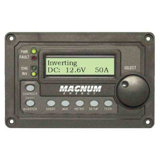 Magnum Energy ME ARC50 Advanced Remote Control with 50ft