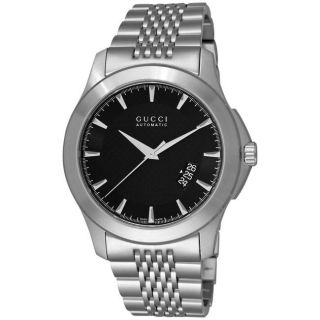 Gucci Watches Buy Mens Watches, & Womens Watches