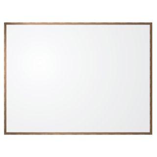 Dry Erase Boards Buy Boards & Accessories Online