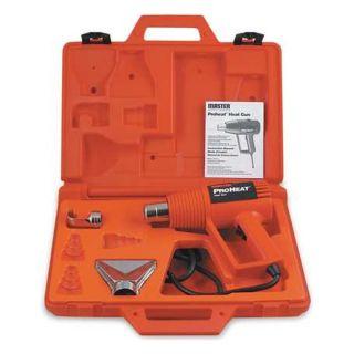 Master Appliance PH 1100K Dual Temp Heat Gun Kit