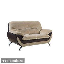 Brown Sofas & Loveseats: Buy Living Room Furniture