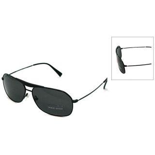Giorgio Armani 456 Mens Sunglasses