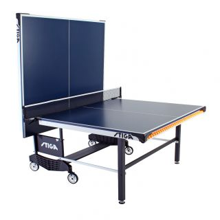 Stiga STS 385 Table Tennis Table Today $806.68