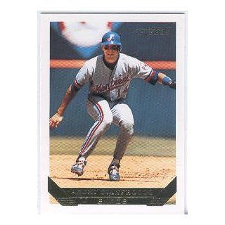 1993 Topps Gold #151 Archi Cianfrocco Collectibles
