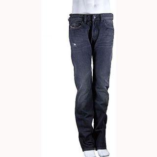Diesel Safado Dark Blue Mens Jeans