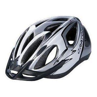 Cratoni C Daily Fahrradhelm für große Köpfe XXL 59 65cm: