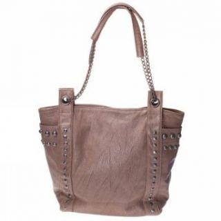 Pepe Jeans Mod Bag Pl030068 954 Damen Tasche Bekleidung