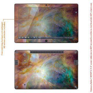 with 11.6 screen tablet case cover MAT_S7_Slate 151 Electronics