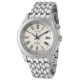 Stainless Steel Watch Today $184.99 5.0 (1 reviews)