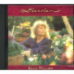 Garden: Kelly Willard: Music