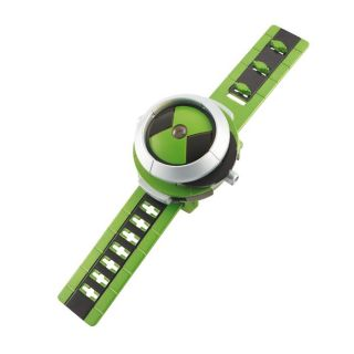 Omnitrix Projector Ben 10   Achat / Vente PACK ART GRAPHIQUE Omnitrix