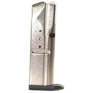 Smith and Wesson Factory made SW9F Sigma 10 round Magazine