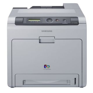 Samsung CLP 620ND   Achat / Vente IMPRIMANTE Samsung CLP 620ND