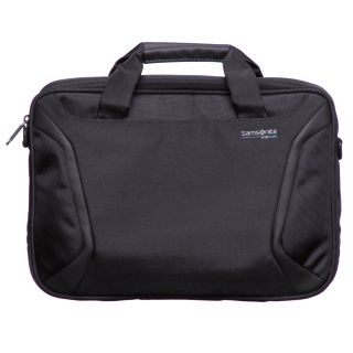 Samsonite   Luggage & Bags Buy Business Cases, Travel
