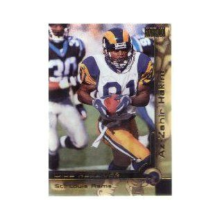 2000 SkyBox #146 Az Zahir Hakim: Collectibles