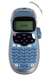 Dymo Soho Letra Tag Plus   Achat / Vente ETIQUETEUSE   TITREUSE Dymo