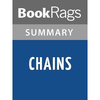 Chains by Laurie Halse Anderson l Summary & Study Guide BookRags