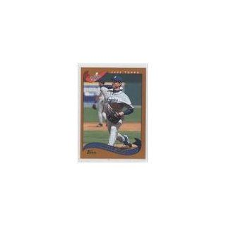 Andy Ashby (Baseball Card) 2002 Topps #222: Collectibles