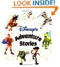 Disneys Princess Storybook Collection Love and Friendship Stories