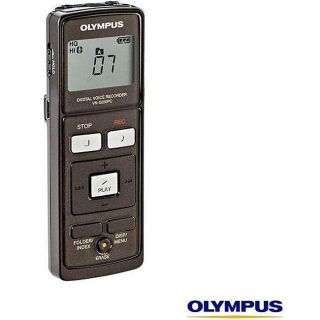 Olympus 300 hour PC Link Digital Voice Recorder (Refurbished