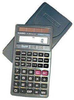 Casio FX 260 Scientific Calculator FX 260 Pack Of 5