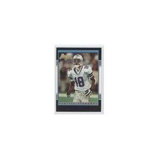 Card) Seattle Seahawks (Football Card) 2001 Bowman #252 Collectibles