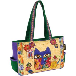 Laurel Burch Craft Lovers Gifts Buy Crafts & Sewing