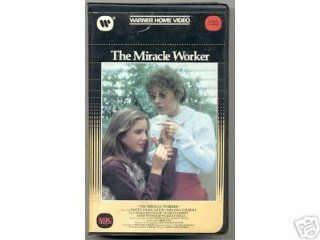 The Miracle Worker (1979) Patty Duke Astin, Melissa