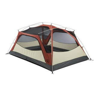 Big Agnes Gore Pass 3 person Backpacking Tent