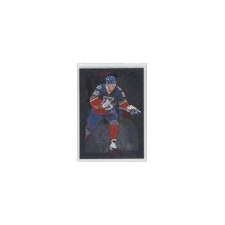 Louis Blues (Hockey Card) 1995 96 Score Black Ice Artists Proofs #283