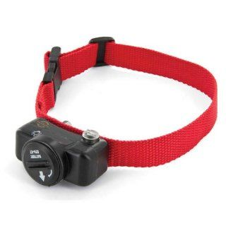 Deluxe Ultralight Collar with Radio Receiver, PUL 275 Pet Supplies
