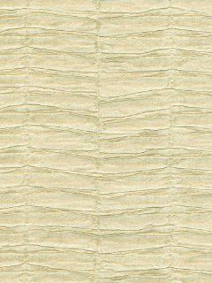 Gold 289 39355 Textured Faux Stone Wallpaper