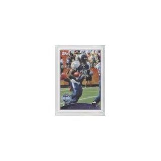 PB Adrian OU Peterson (Football Card) 2009 Topps #291 Collectibles