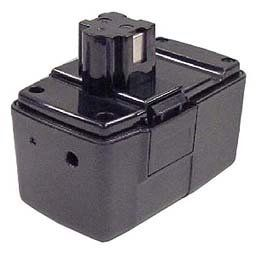Craftsman 315.22407 NiCd Power Tool Battery from Batteries