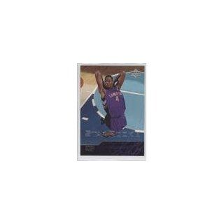 Rookie Card) Toronto Raptors (Basketball Card) 2003 04 Upper Deck #304