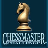Chessmaster Challenge [Download] Video Games