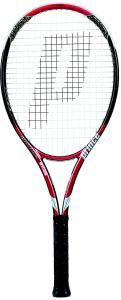 Prince Air Stick B950 Midplus Tennis Racquet