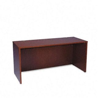 Basyx Credenza Laminate Shells Today: $203.99