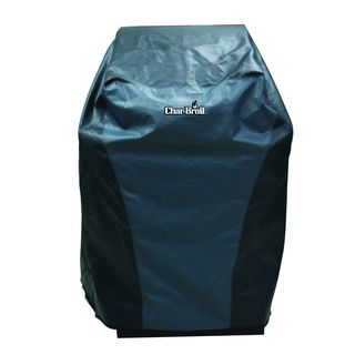 Char Broil Heavy duty Protective Cover