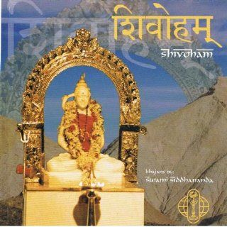 Shivoham Shivoham Various Artists MP3 Downloads