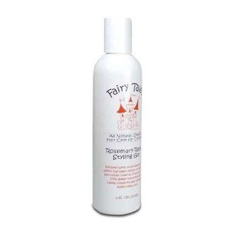 Fairy Tales Rosemary Repel Styling Gel, 8 Ounce Beauty