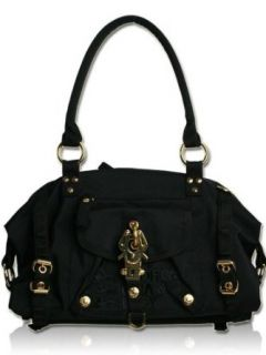 GEORGE GINA & LUCY Handtasche   PARADISE ANGEL
