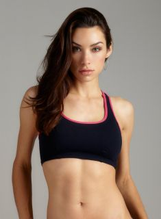 Body Up Sports Bra